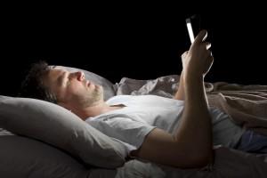 shtrire duke pare celularin naten