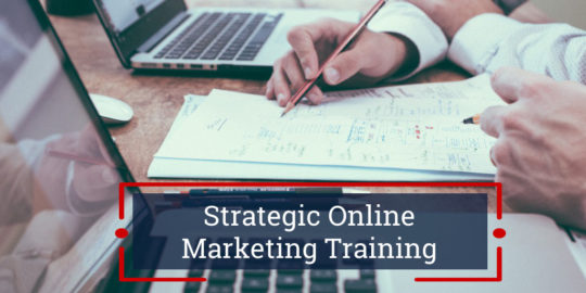 Strategic Online Marketing_Plaku_March_2017_web