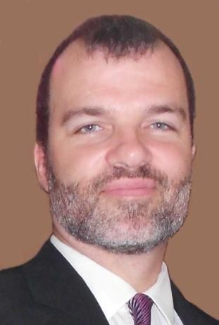 Calvin Tiessen